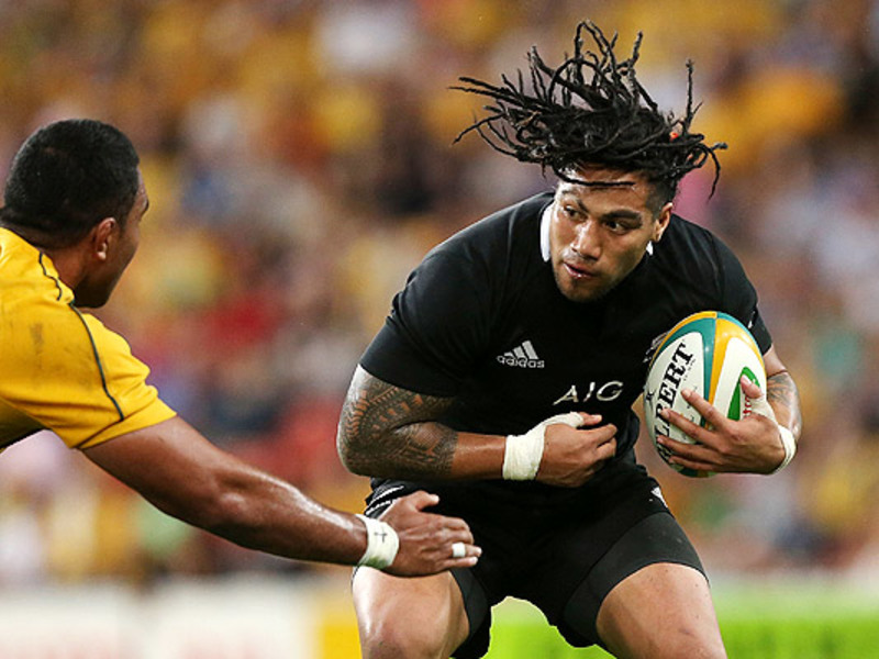 Large ma a nonu charges v aus 630