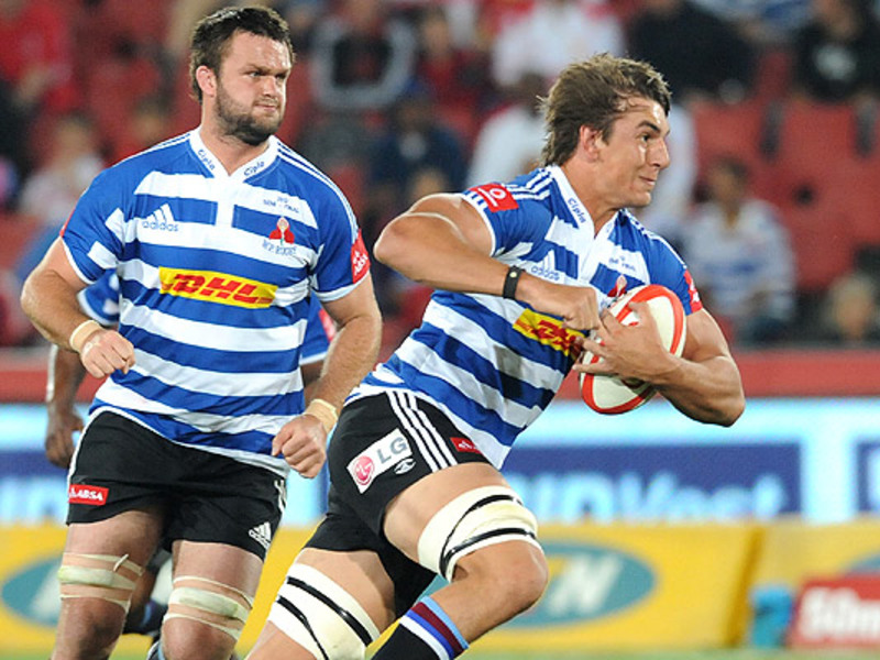 Large eben etzebeth wp runs 630