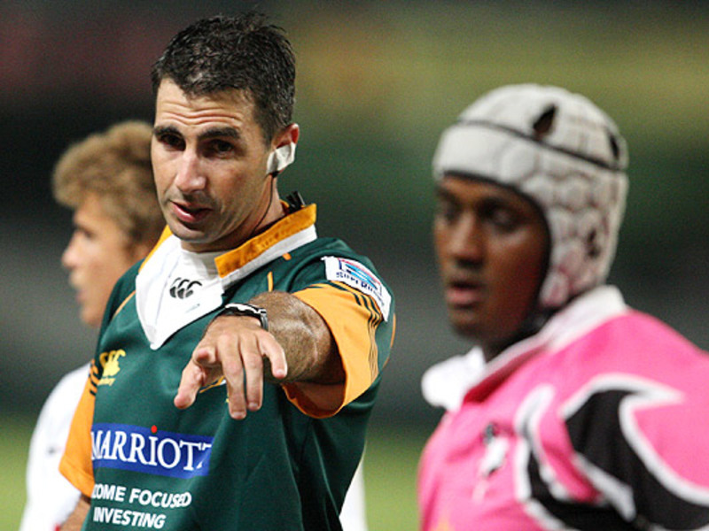 Large craig joubert 630
