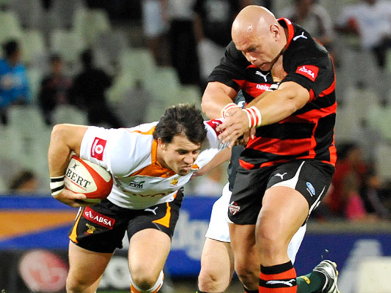 Large sias ebersohn v kings 630