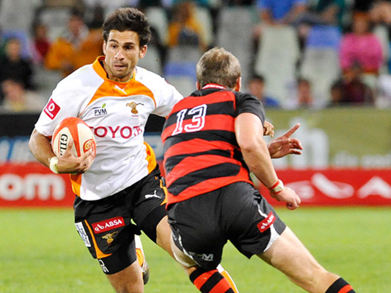 Large cheetahs v kings 630