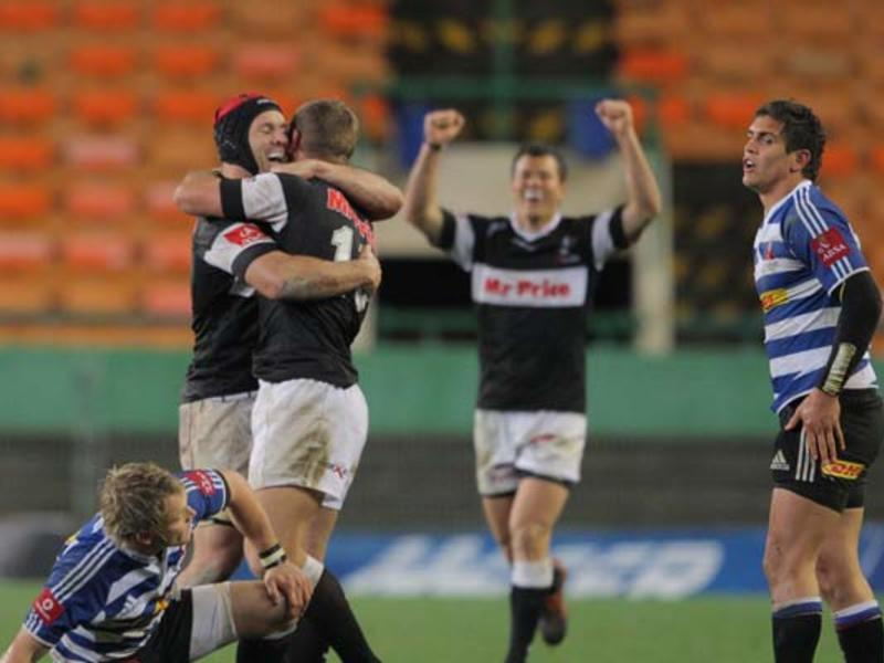 Large sharks newlands win630