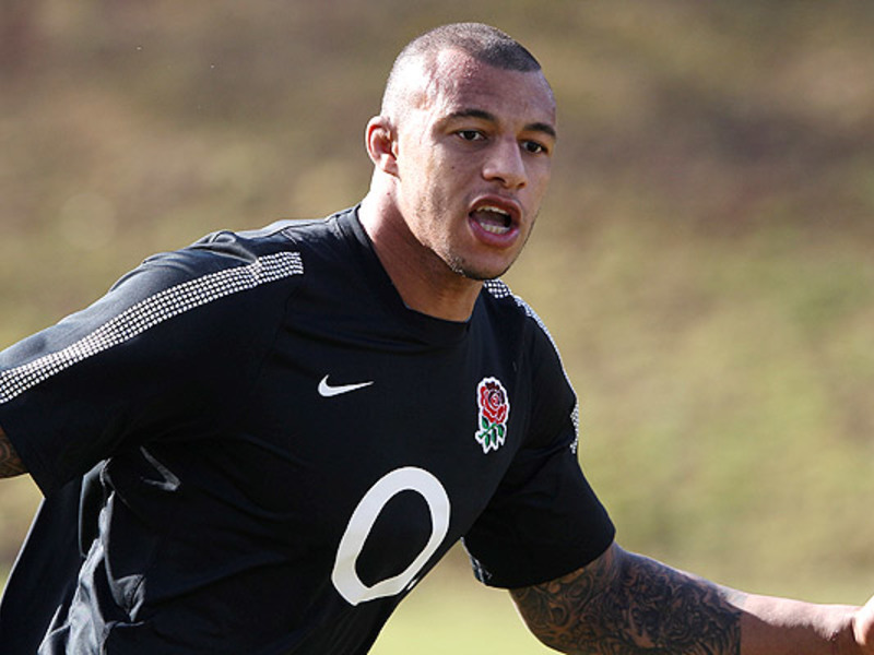 Large courtney lawes england 630