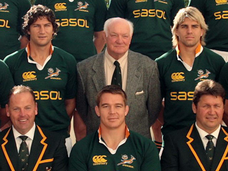 Large john gainsford with boks 63