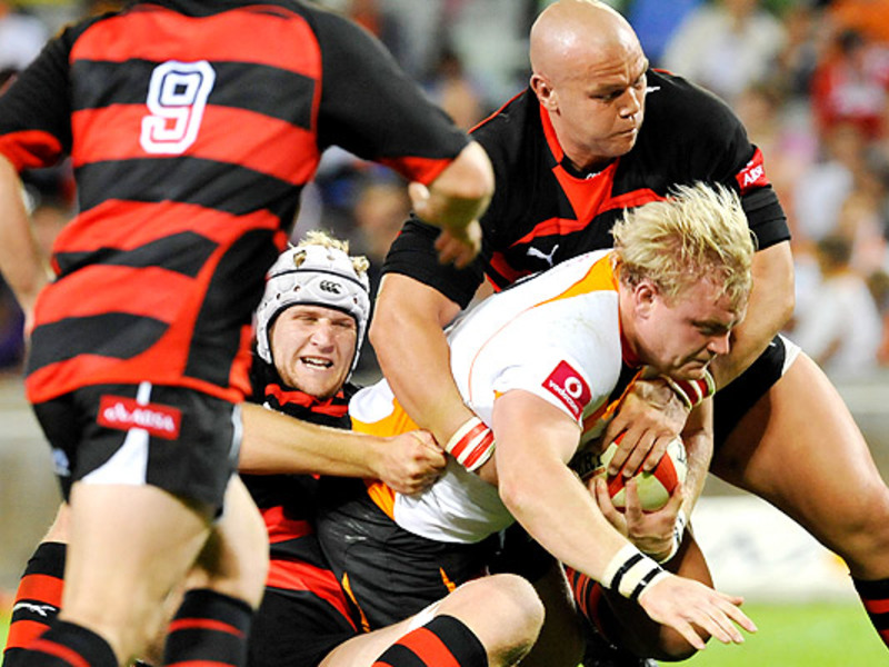 Large adriaan strauss v kings 630