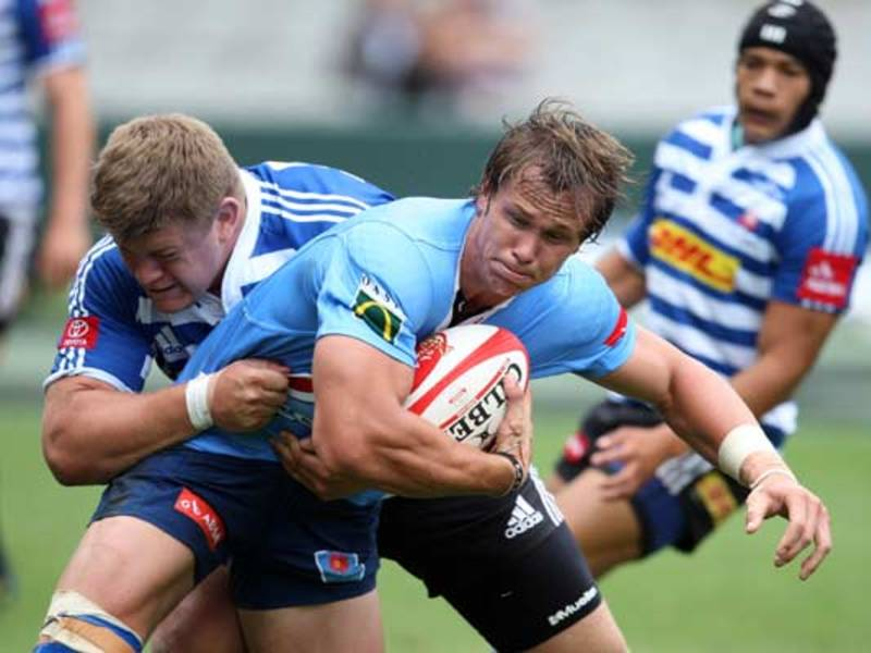 Large arno botha u21630