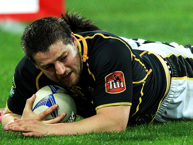Large dane coles wellington 630