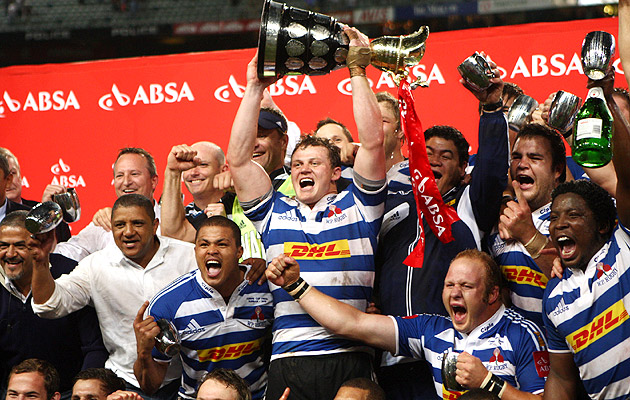 Deon-fourie-currie-cup-trop