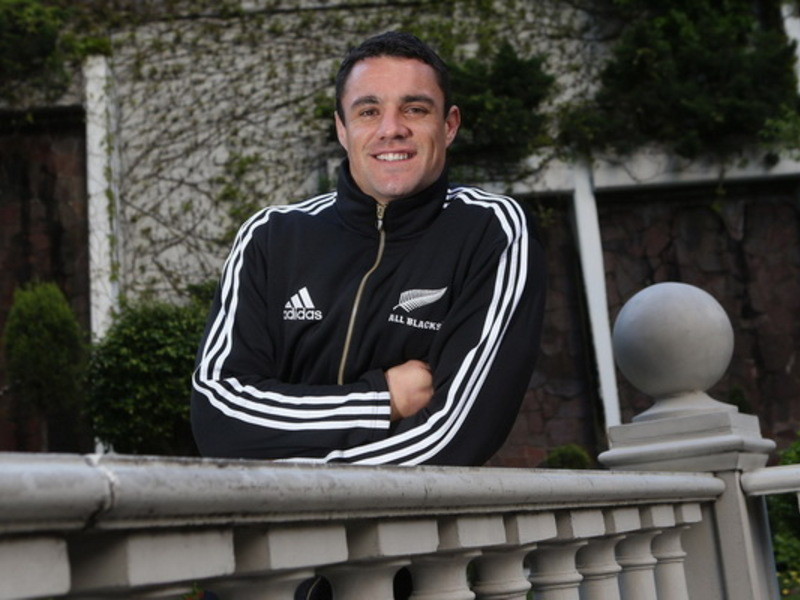 Large dancarter2