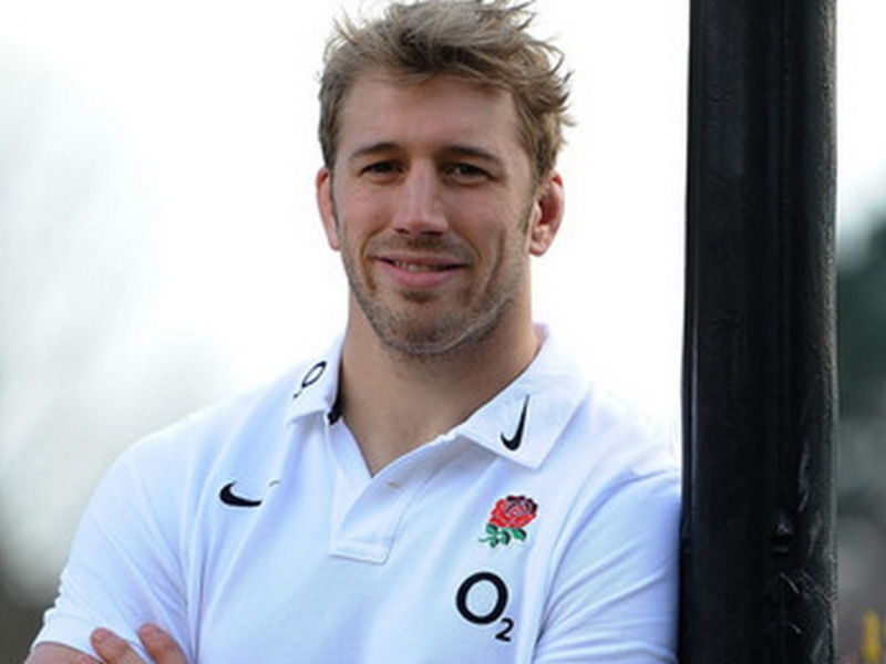 Large chrisrobshaw