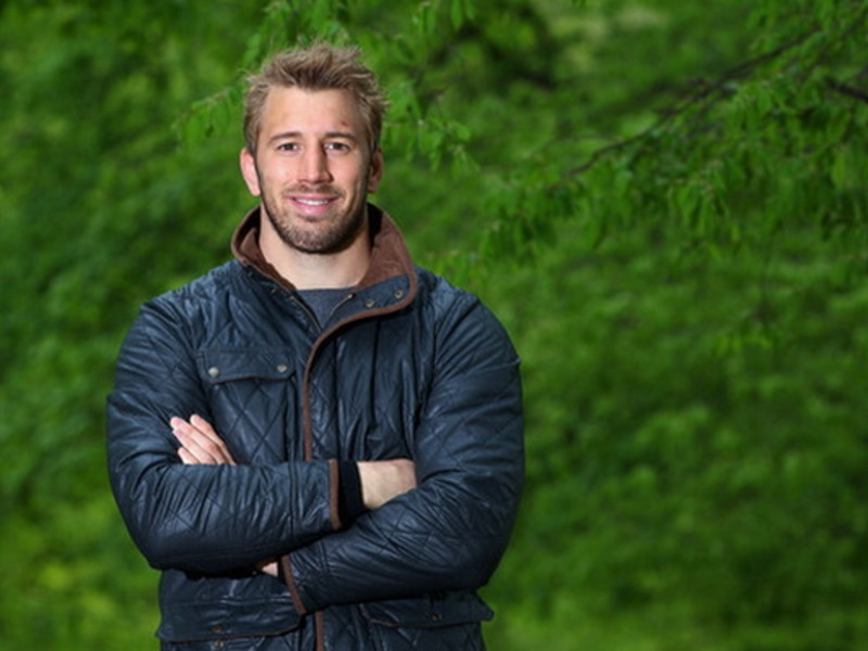 Large chrisrobshaw2