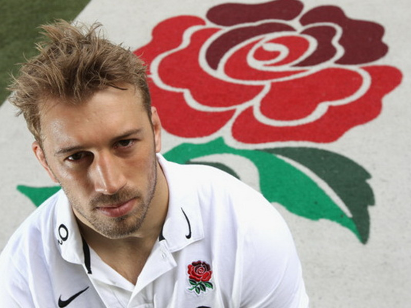 Large chrisrobshaw3