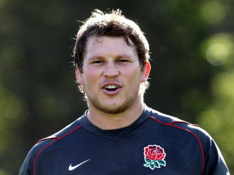 Large dylanhartley