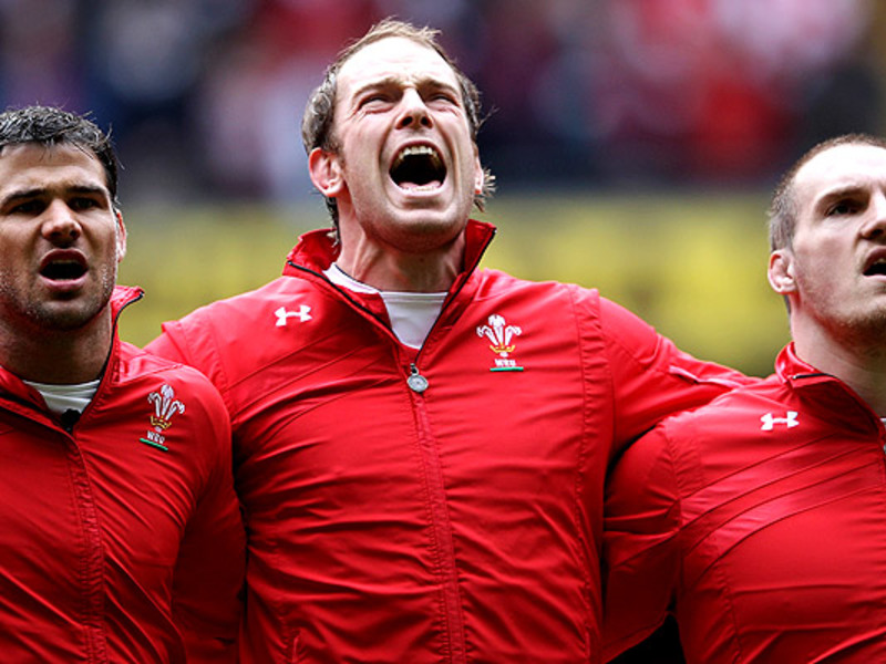 Large alun wyn jones wales 630