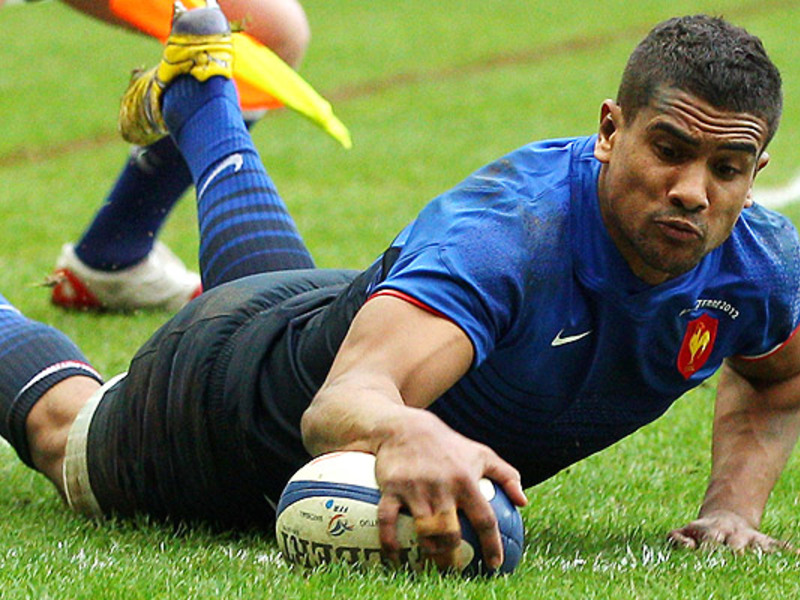 Large wesley fofana france try 63