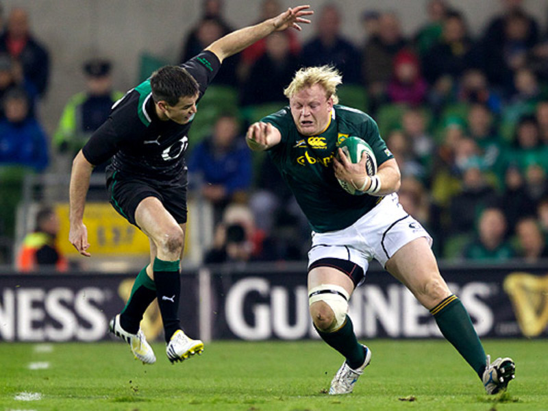 Large adriaan strauss v ireland 6