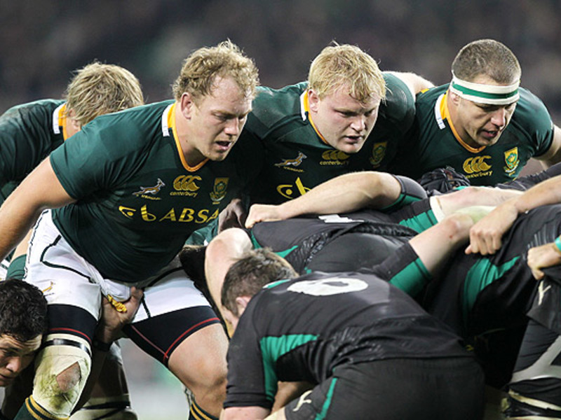 Large bok scrum v ireland 630