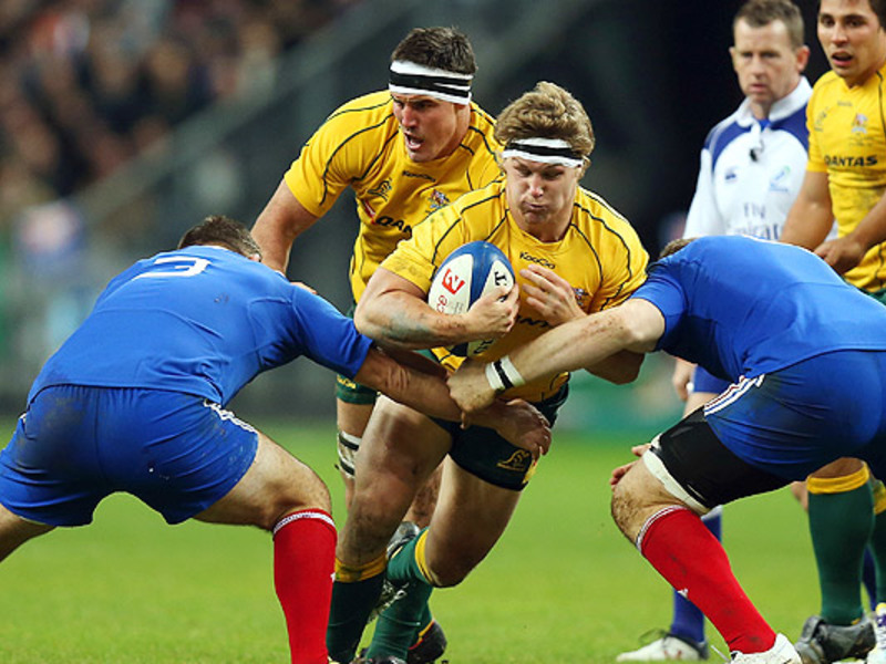 Large michael hooper v france 630