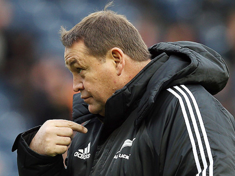 Large steve hansen points3 630