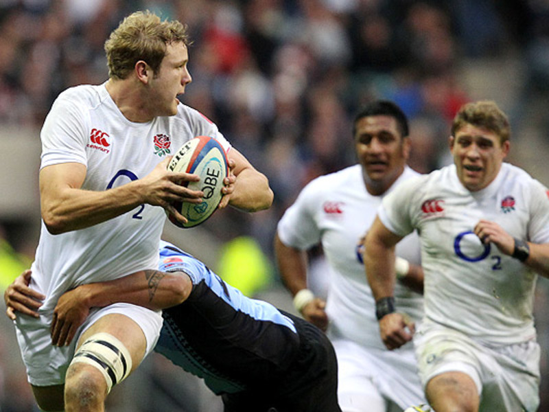 Large joe launchbury england 630