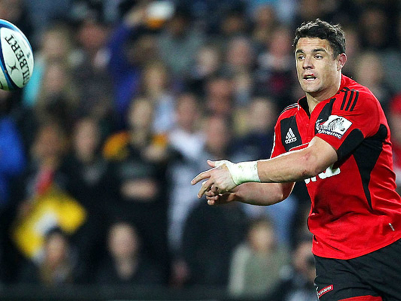 Large dan carter crusaders2 630