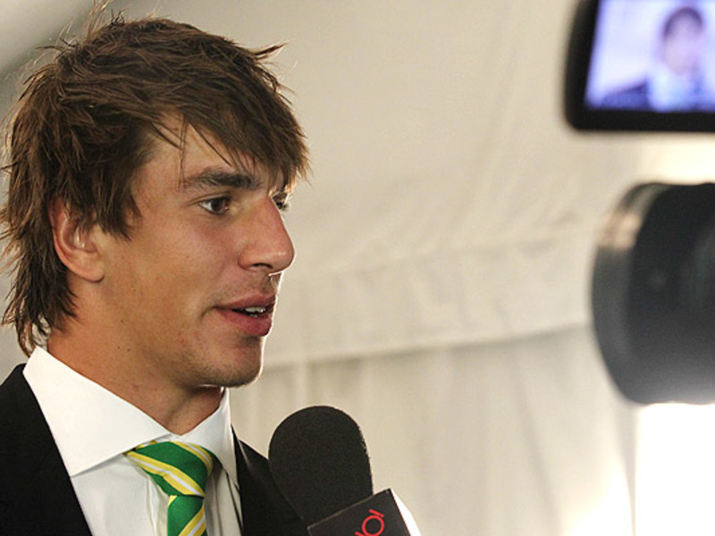 Large eben etzebeth media 630