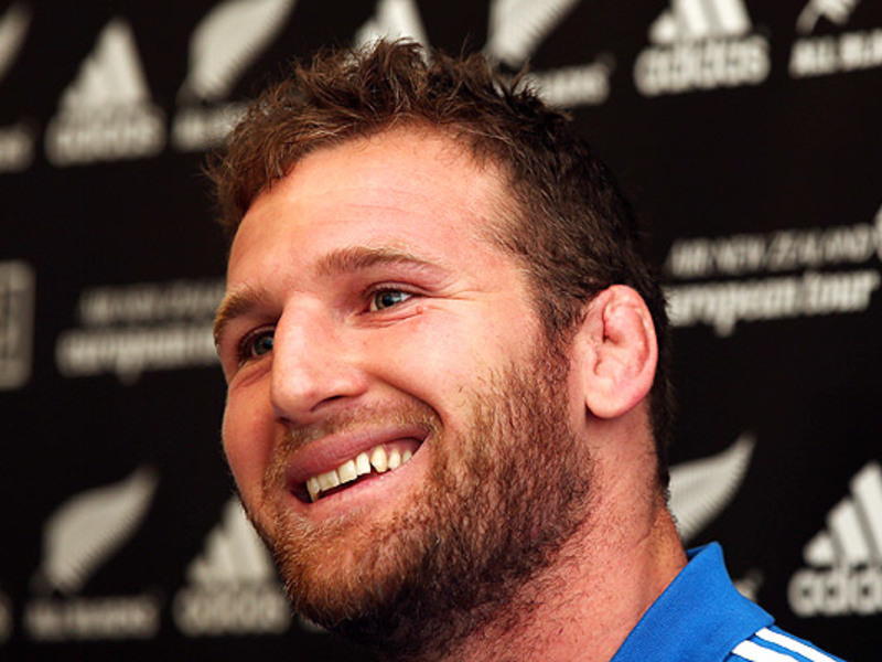 Large kieran read media 630