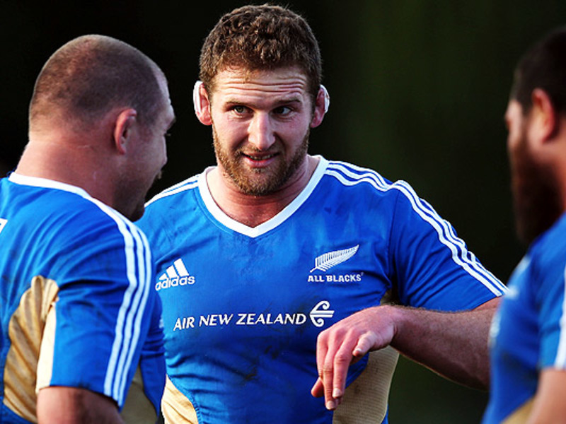 Large kieran read nz trains 630