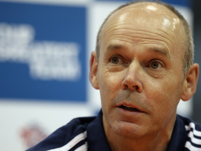 Large clivewoodward
