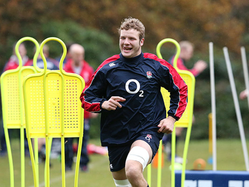Large joe launchbury eng trains 6