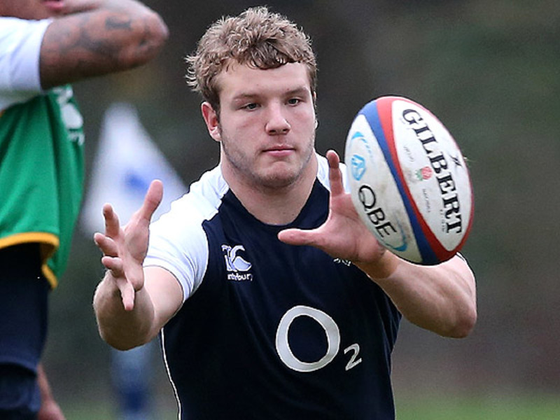 Large joe launchbury eng trains2