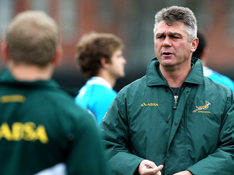 Large heyneke meyer boks train2