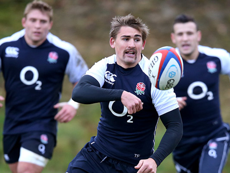 Large england training3 630