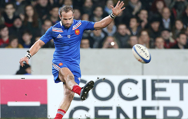 Frederic-michalak-france2-6