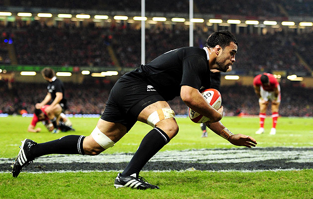Liam-messam-try