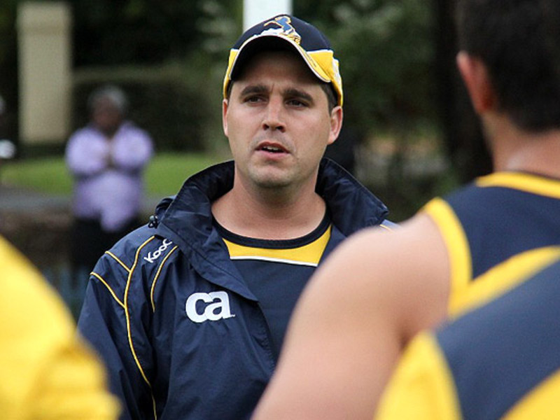 Large dave wessels brumbies 630