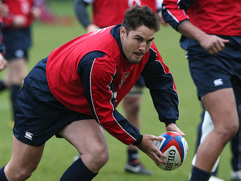 Large brad barritt eng trains