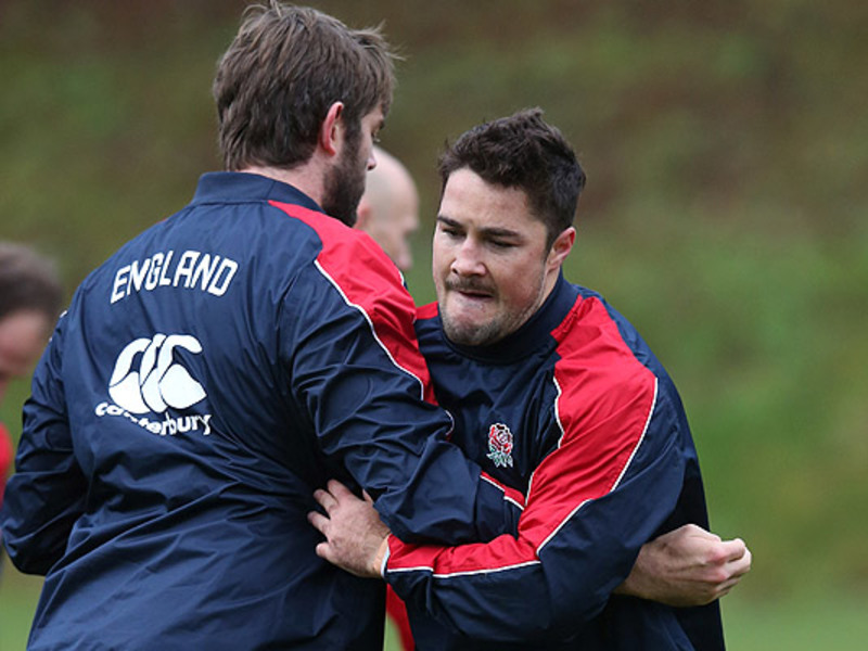 Large brad barritt eng trains2 63