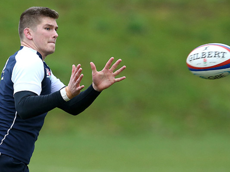 Large owen farrell eng training2
