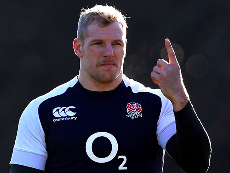 Large james haskell eng training