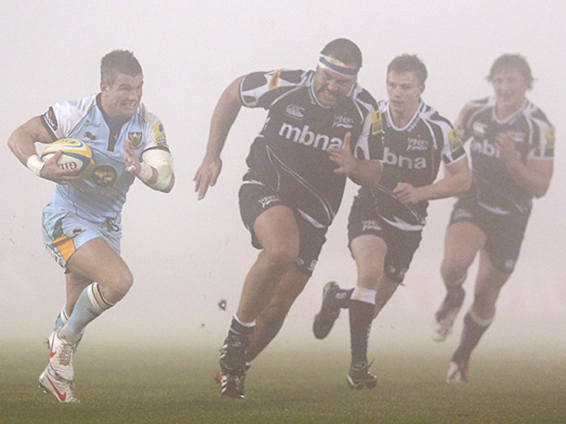 Large sale sharks v northampton s