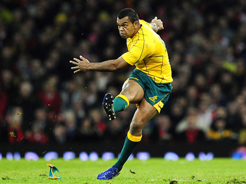 Large kurtley beale kicks 630