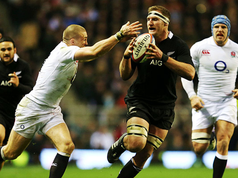 Large kieran read v england 630