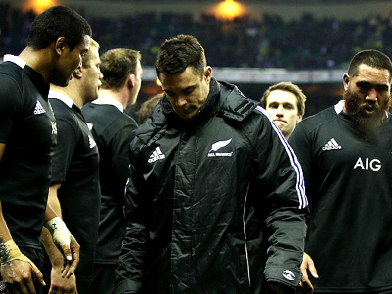 Large all blacks dejected2