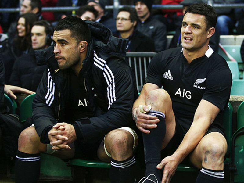Large all blacks dejected3