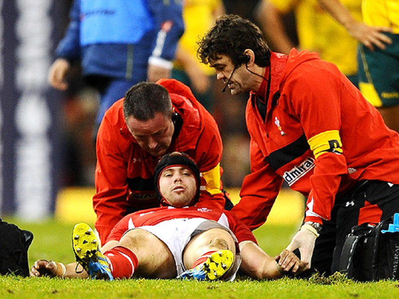 Large leigh halfpenny treated2