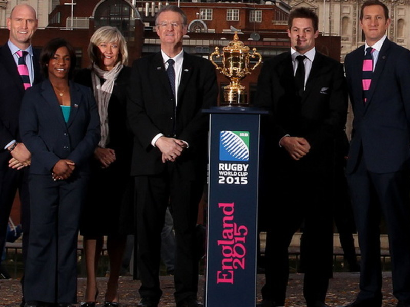 Large rwc2015draw