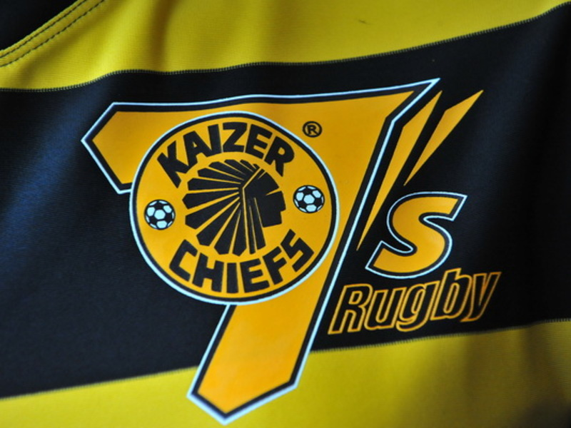Large kaizerchiefssevens