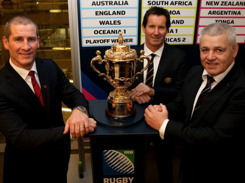 Large rwc2015drawdeans