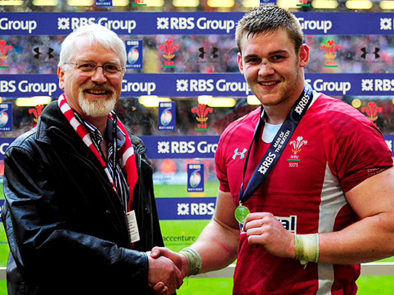 Large dan lydiate wales2 630
